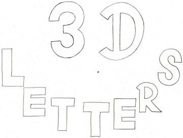 how-to-draw-3d-letters-0007.jpg (360×271)