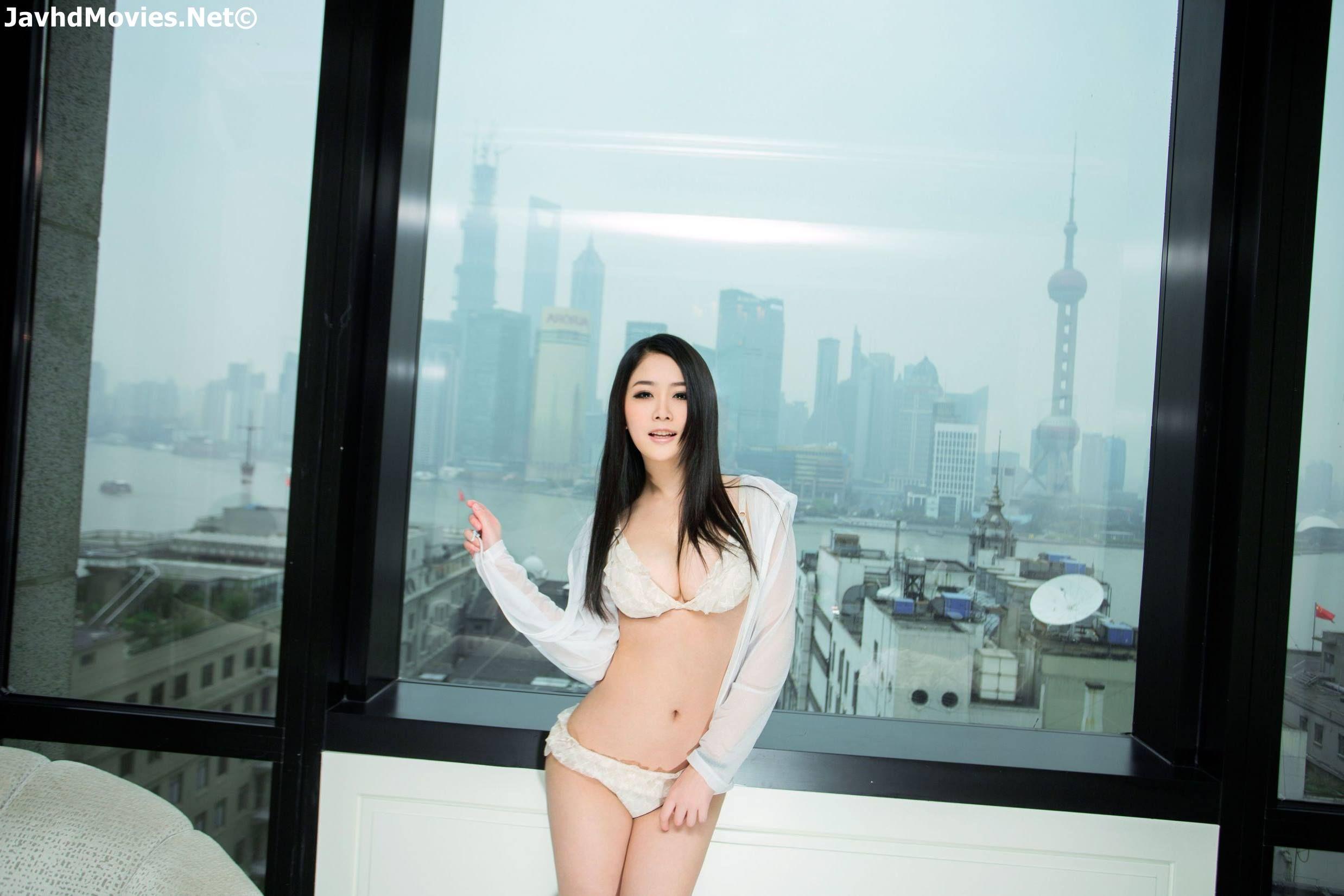Ghim trên Free HD JAV Streaming   JAV Uncensored   Japanese Porn