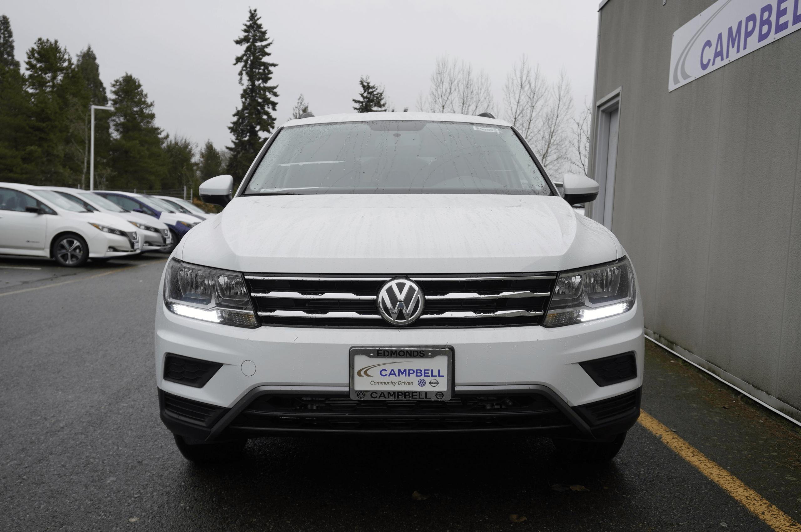 2020 Volkswagen Cross Review And Release Date In 2020 Volkswagen Range Rover Hse Volkswagen Up