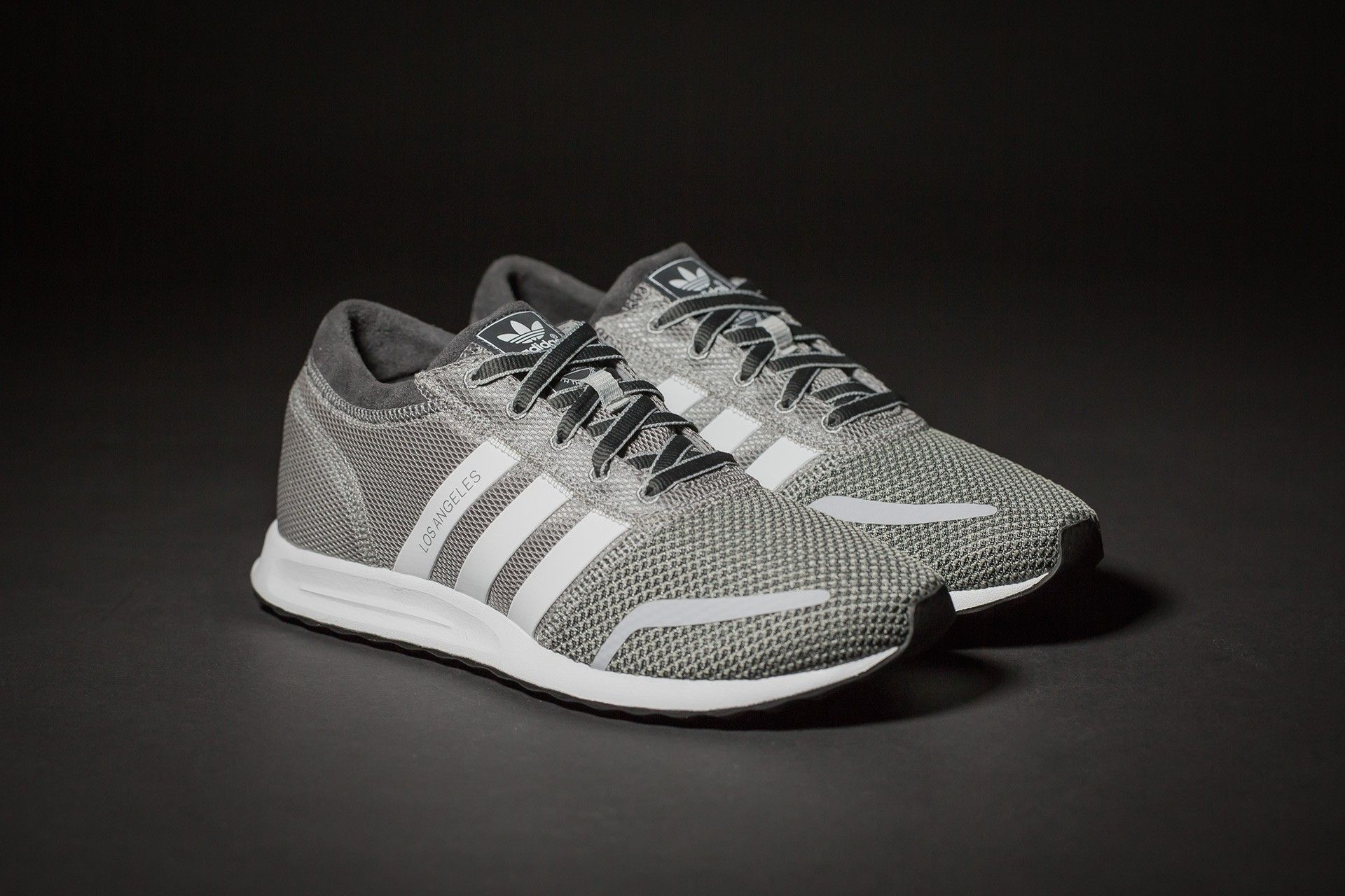 new product 6e6f0 8363b Adidas Los Angeles - ZUPPORT - Store