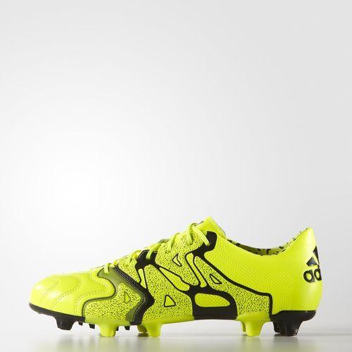 0057a678eda X 15.1 Suelo Firme $3,999 | Tacos fut | Fútbol, Botas de fútbol ...