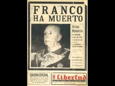 Víctor Manuel - Canción de la Esperanza