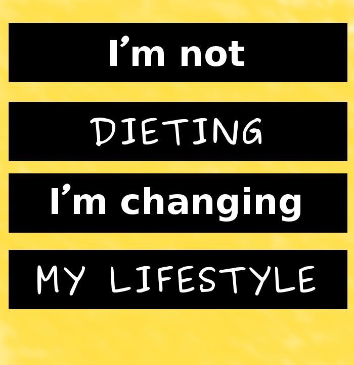 Losing Weight Quotes How To Lose Weight Fast  How To Be Motivated To Diet  How To Keep .