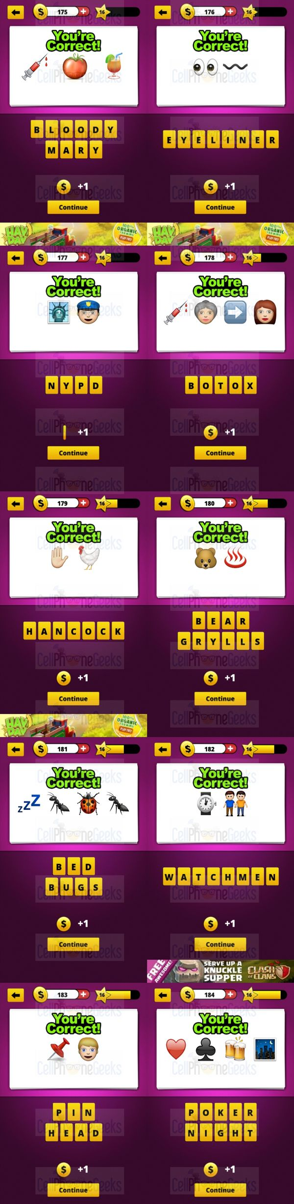 Emoji Words Answers Emoji Words Emoji Combinations Emoji Quiz