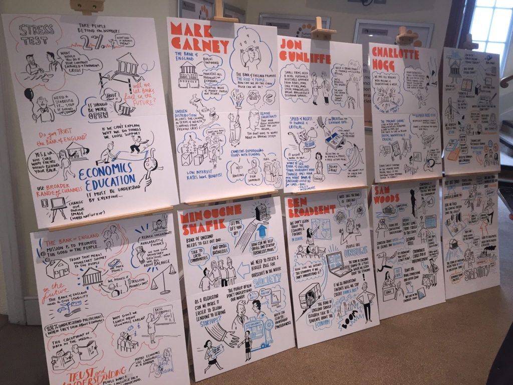 bank-of-england-open-forum-2016-graphic-facilitation