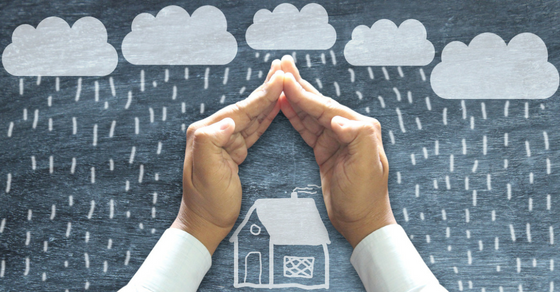 What S The Difference Homeowner S Insurance Vs Home Warranty