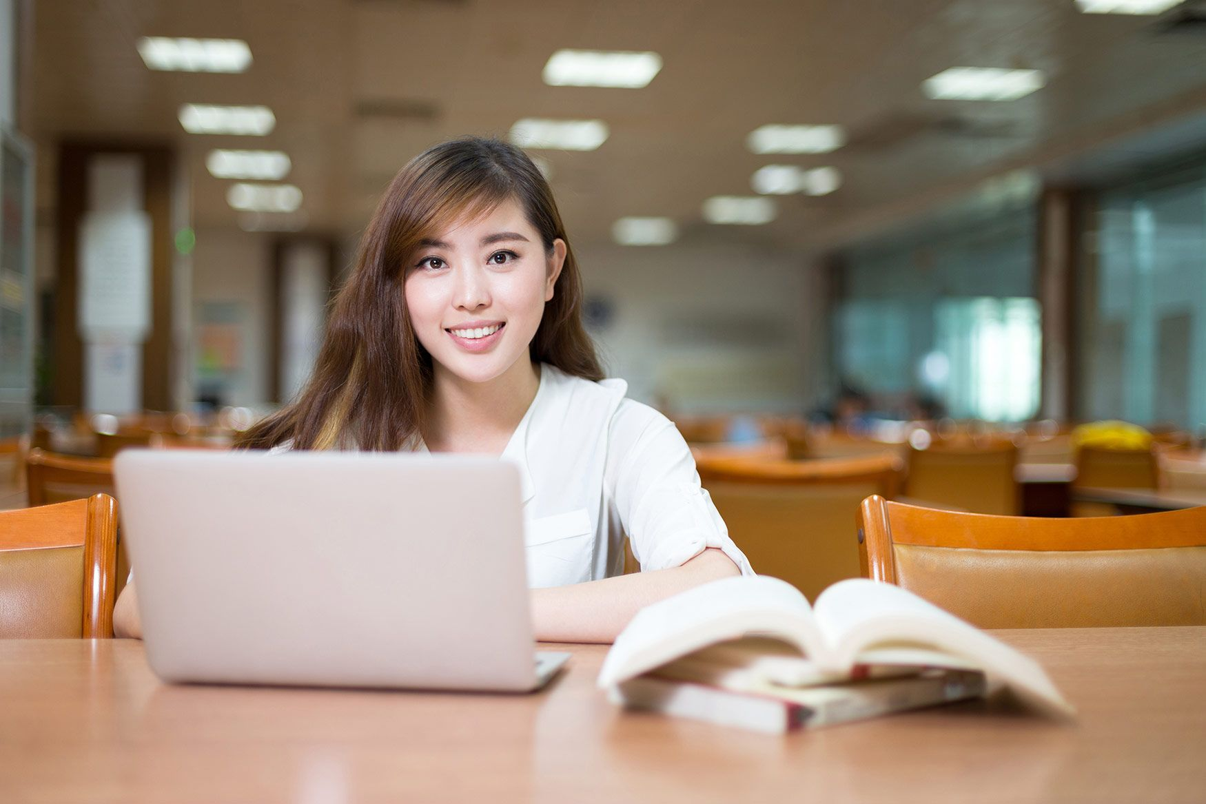 Dissertation consulting services reliable