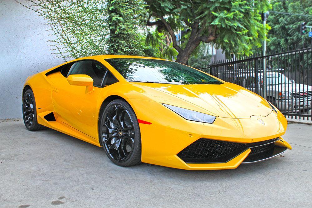 biz united lamborghini angeles states in photos of photo a rental reviews car los exotics renting ca