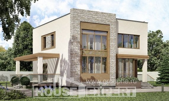 two story house plans best models also home rh in pinterest
