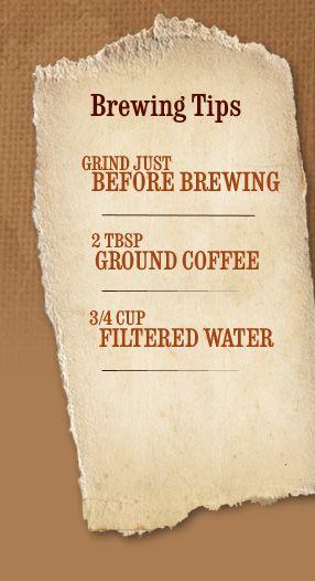 Lola Savannah :: Explore New Ground. Coffee, Teas, Brewing Tips.