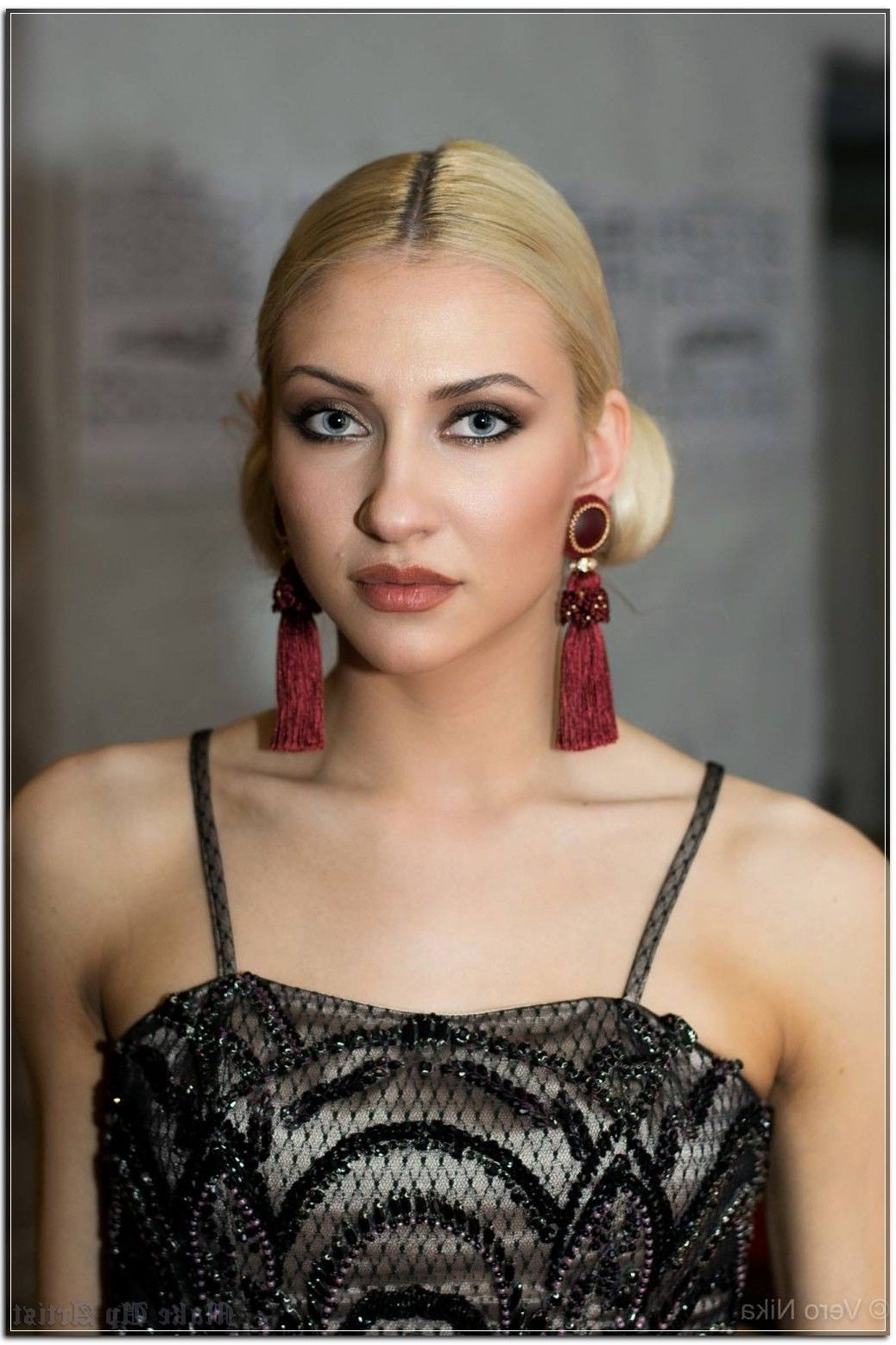 Extreme Make Up Artist