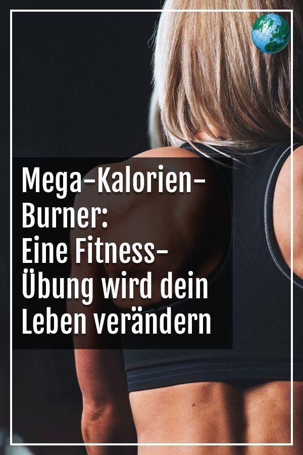 #kalorien  #fitness  #lifestyle  #fit  #focusonline  #sport #können #sich Um fit zu bleiben, können...