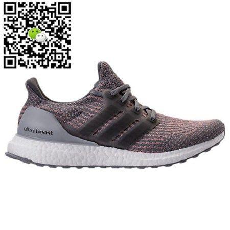 414d35b36410a Men s Running Ultraboost Burgundy Shoes 0 3 Adidas rwvqPr