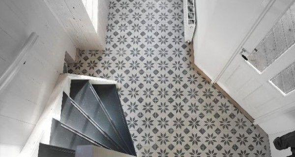 Keuken Tegels Portugese : Fabulous portugese tegels zwart wit il u aboriginaltourismontario