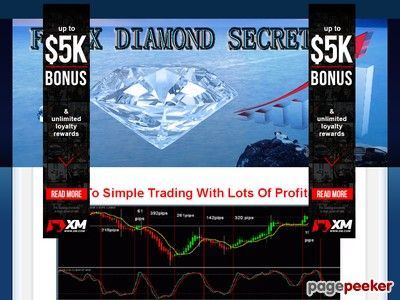 Forex Diamond Secret Http Www Freecycleusa Com Forex Diamond