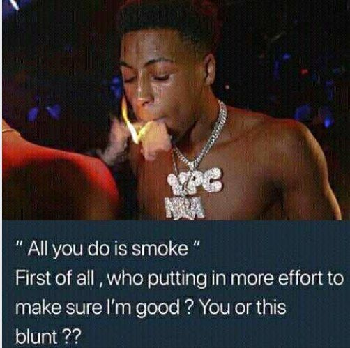 30 Best Nba Youngboy Quotes Tupac Quotes Inspirational Rap Quotes Thug Quotes
