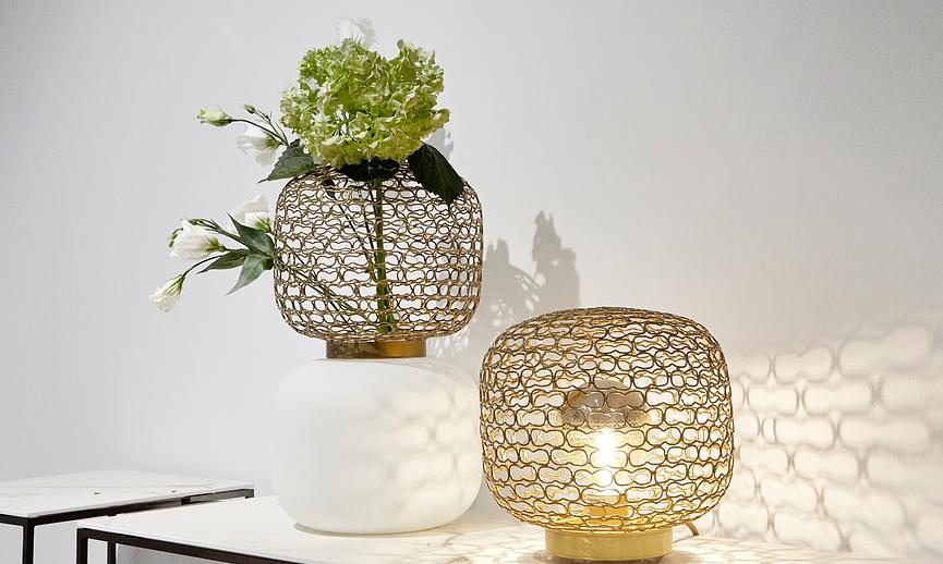 lampe jali dition ligne roset 2016 ligne roset pinterest ligne roset. Black Bedroom Furniture Sets. Home Design Ideas