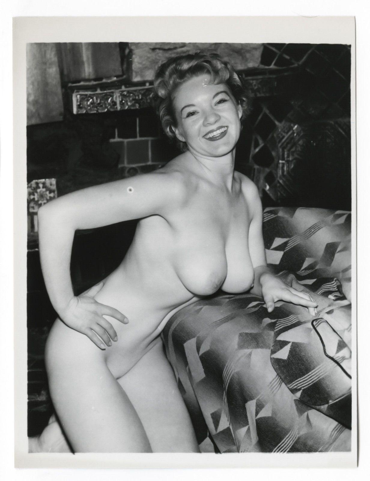 big sexy eden nude