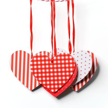Dating website called tender love