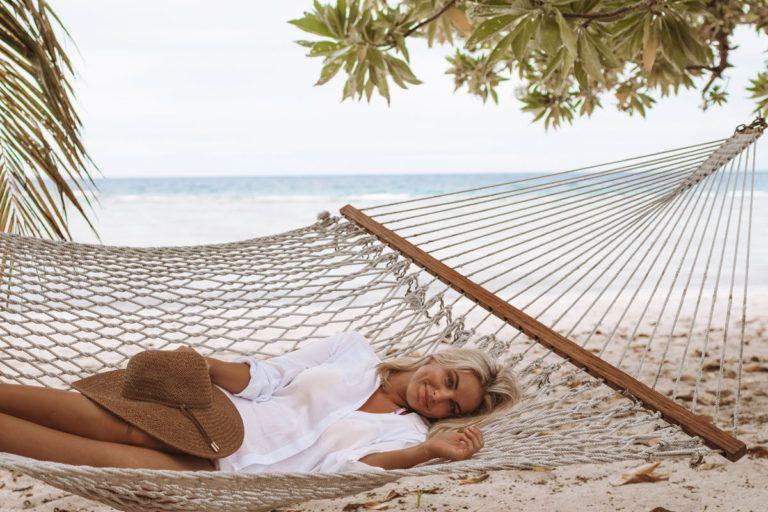 Vomo Island Fiji Hotel Review Fiji Islands Krumbled In 2020