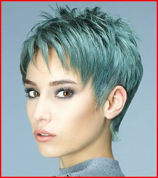 Best Short Pixie Cuts This Year - Explore Dream Discover Blog