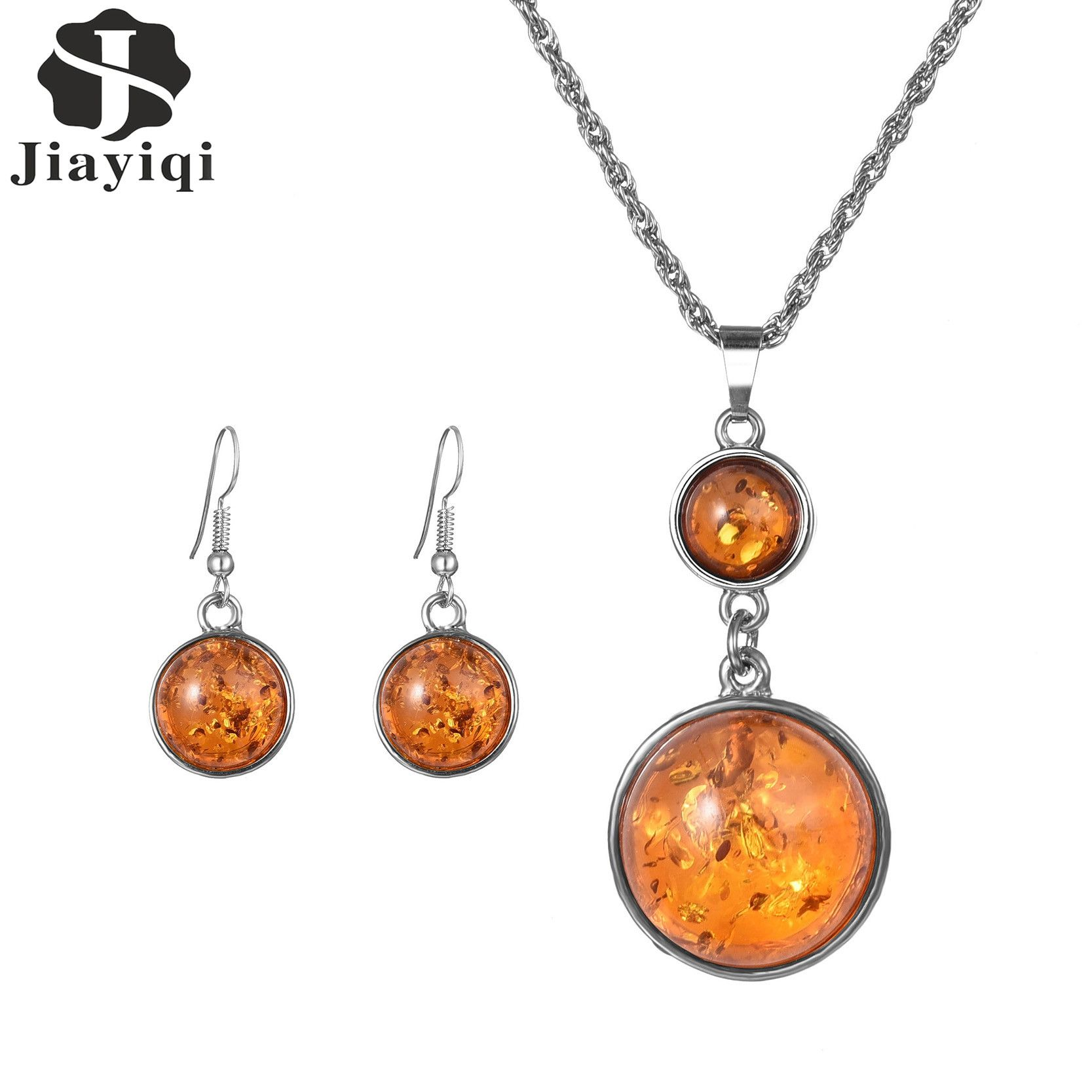 New jewelry sets necklace and earring sets african necklace jewelery