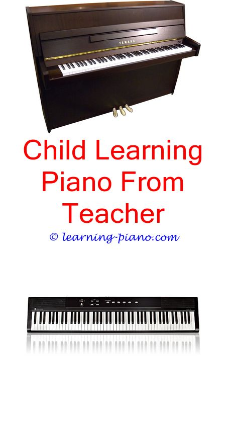 Learn Piano Fast Learn Piano Lessons Online Pinterest Piano