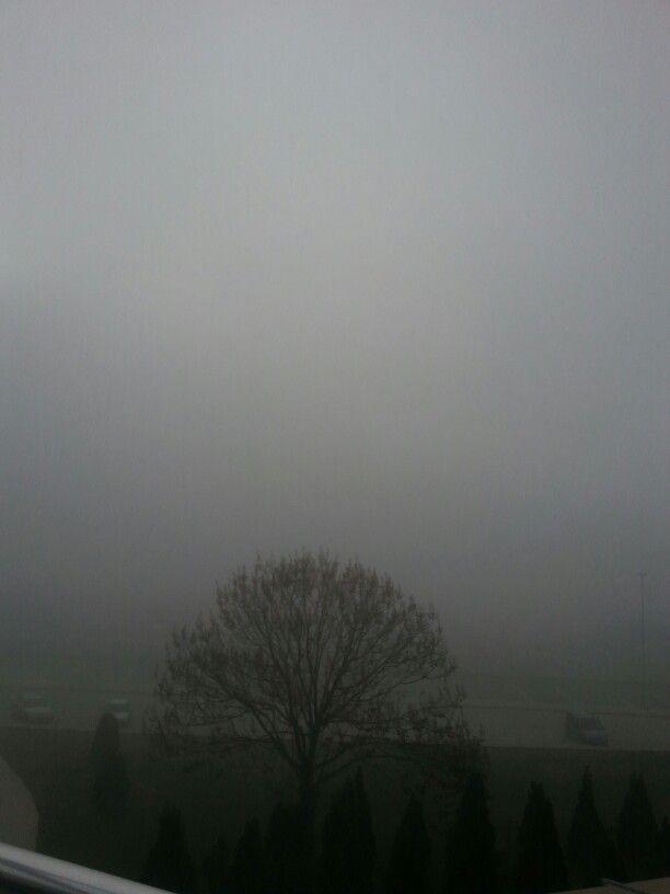#cloudsarenotseen