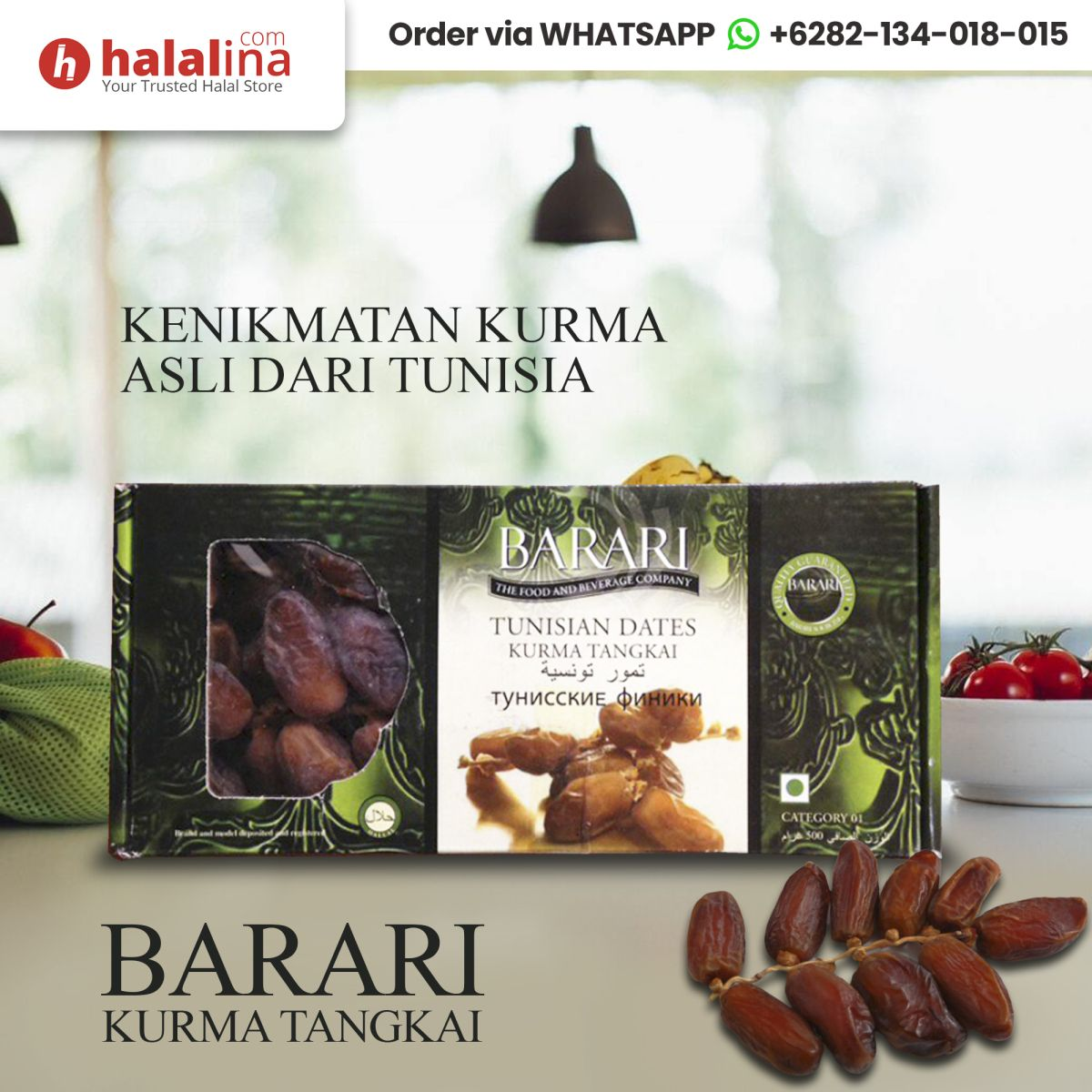 Phone 62 821 3401 8015 Halal Food In Tokyo In Japan In 2020 Halal Recipes Halal Snacks Food