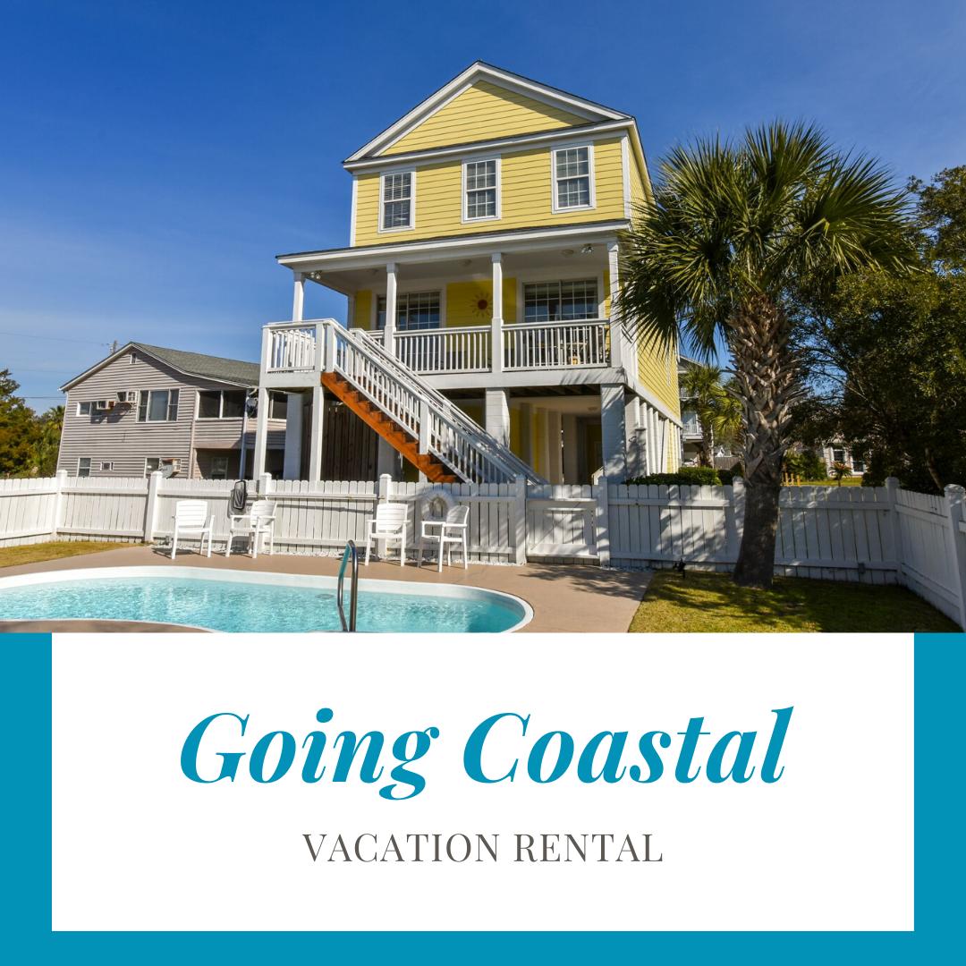 Pin on Vacation Rentals