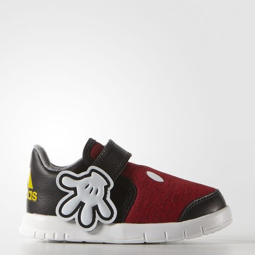 f1e5e65b7 adidas - Disney Mickey Schoenen | ❤ shoes ❤ | Mickey shoes, Mickey ...