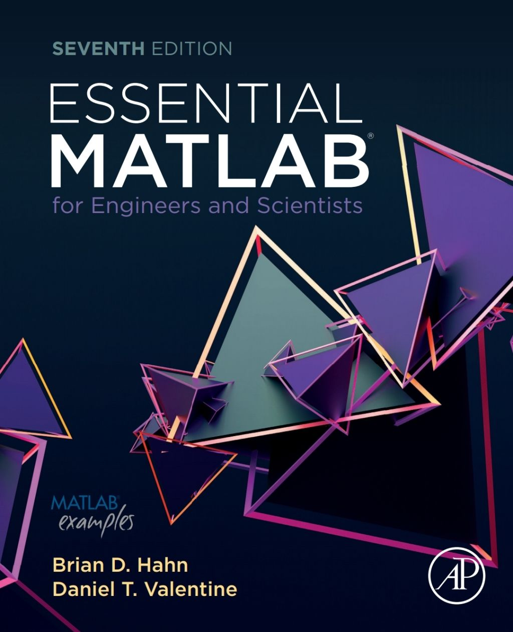 c0537b4b72c042ec4c8ed083d4105397 - Matlab And Its Applications In Engineering Free Ebook