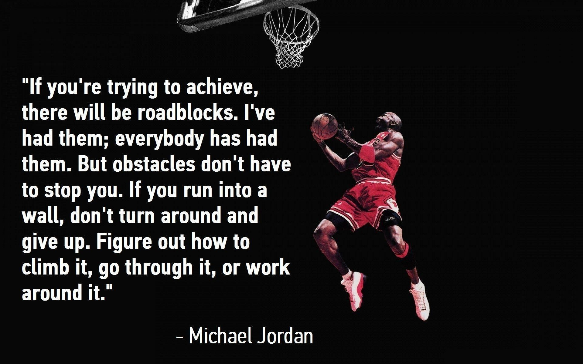 Michael Jordan Quotes Iphone Wallpaper Download Popular Michael Jordan Quotes Iphone Wallpa Jordan Quotes Michael Jordan Quotes Inspirational Quotes Pictures