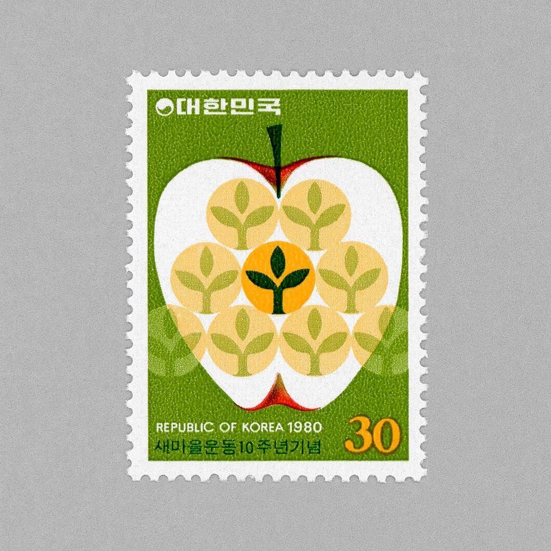 Pin By Deborah Jones On Stamp