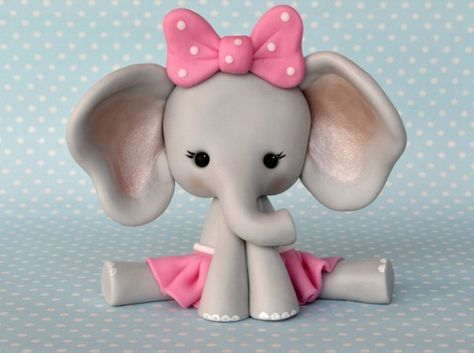 wollen sie selber einen sch nen elefant kneten anleitung ist hier schauen sie mal diese. Black Bedroom Furniture Sets. Home Design Ideas