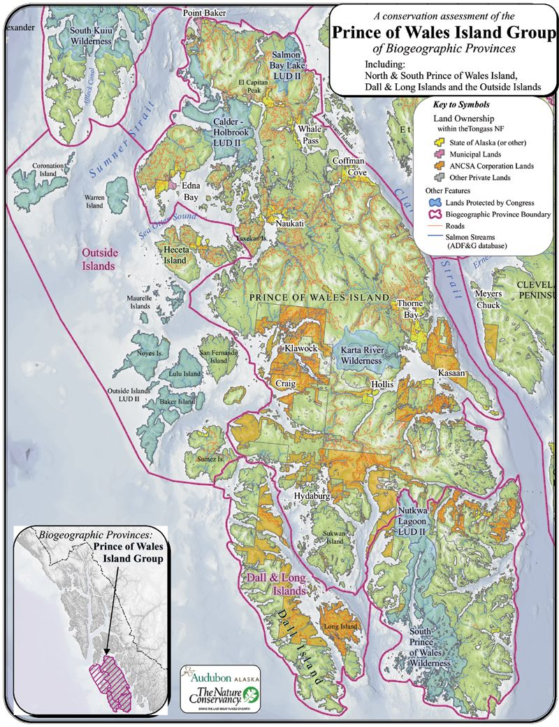 Prince Of Wales Island Lodging on admiralty island lodging, vancouver island lodging, hoonah lodging, prince of thorns map, prince wales island map, waterton national park lodging, prince of wales ak lodging, prince edward island lodging, glacier national park lodging, prince of wales lodge 426, prince of wales map,