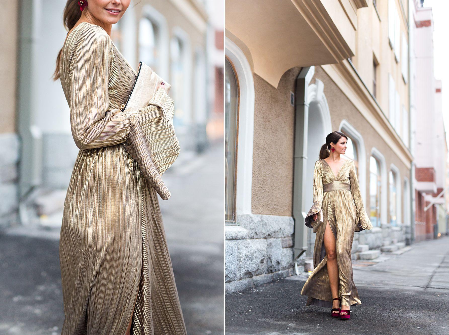 si-moda-elle-style-awards-2016-asu-000