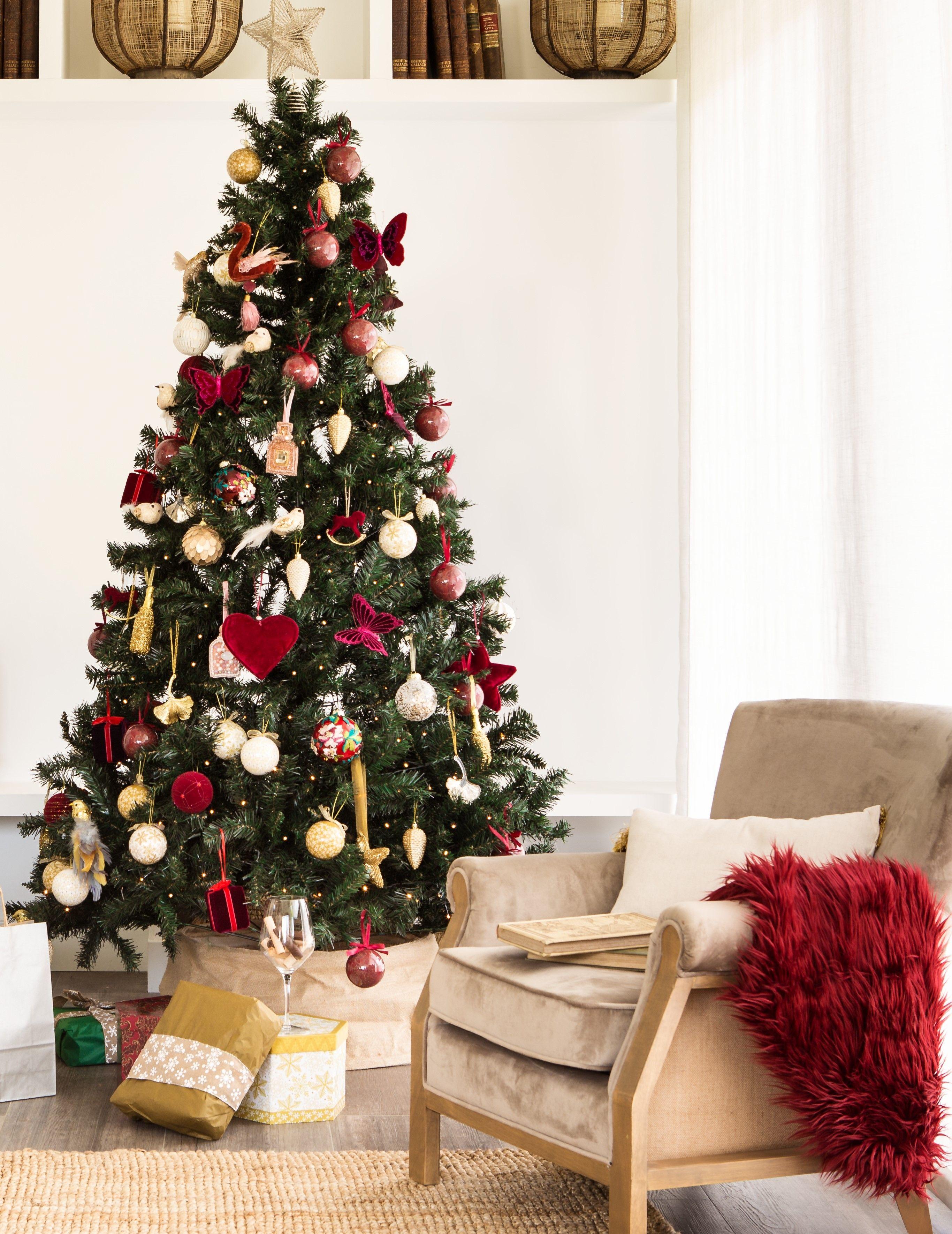 Kerstboomversiering Kerstboom Versieringen Kerstboomversieringen Kerst