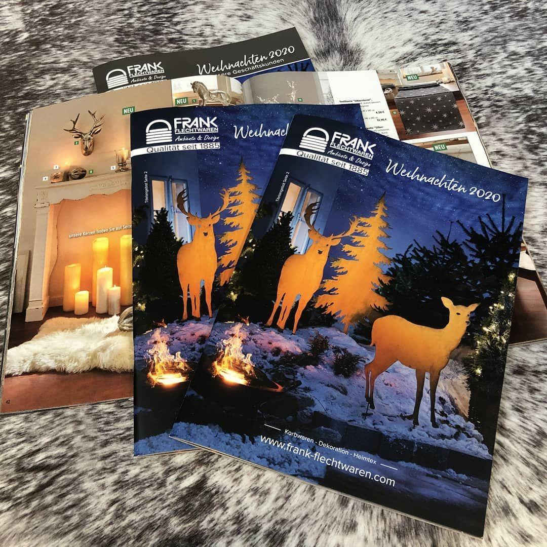 Sucht Ihr Noch Nach Einer Gute Nacht Lekture Unser Neuer Katalog Weihnachten 2020 Ist Da Jetzt Online Blatte Weihnachtsgarten Frank Flechtwaren Flechtwaren