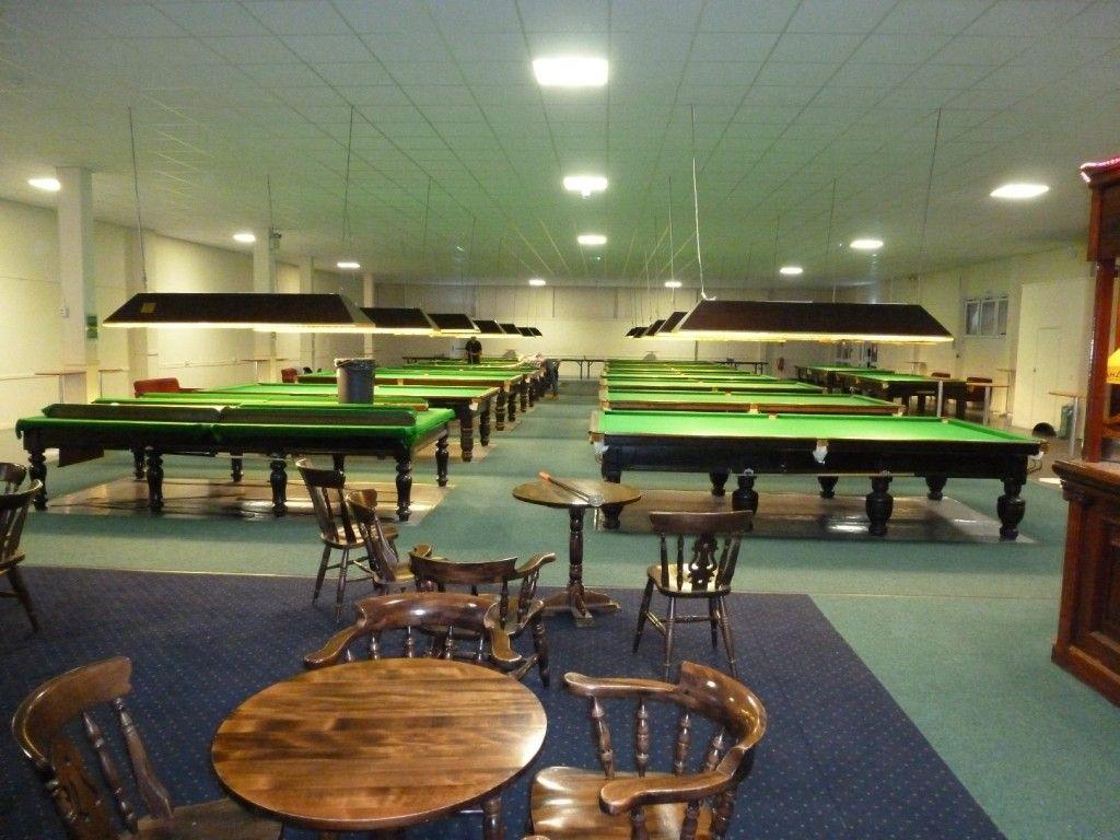 Interior design snooker club hd desktop backgrounds home - Best desktop for interior design ...