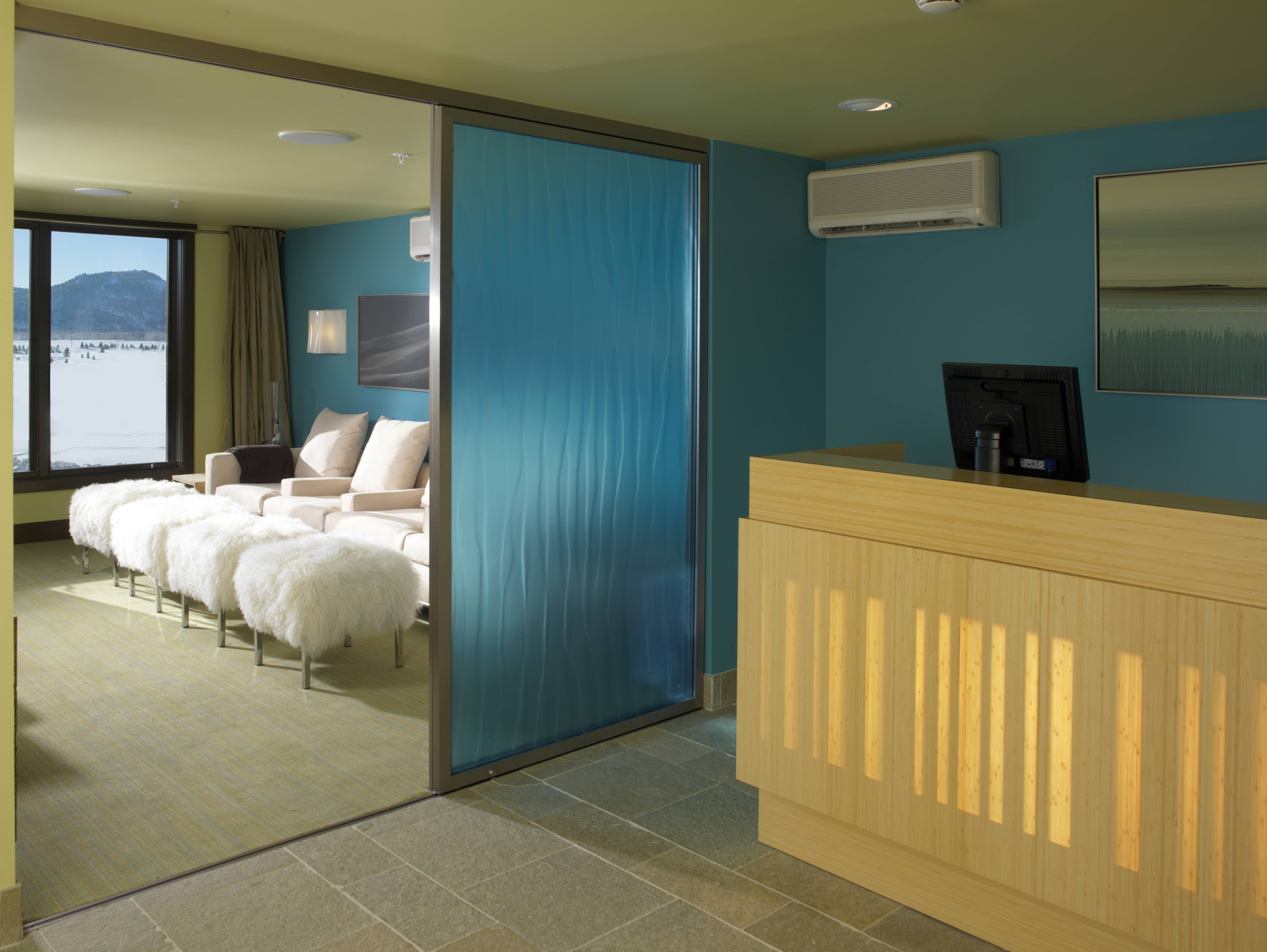 chill Spa - 16 Photos & 23 Reviews - Day Spas - 1224 ... - Yelp