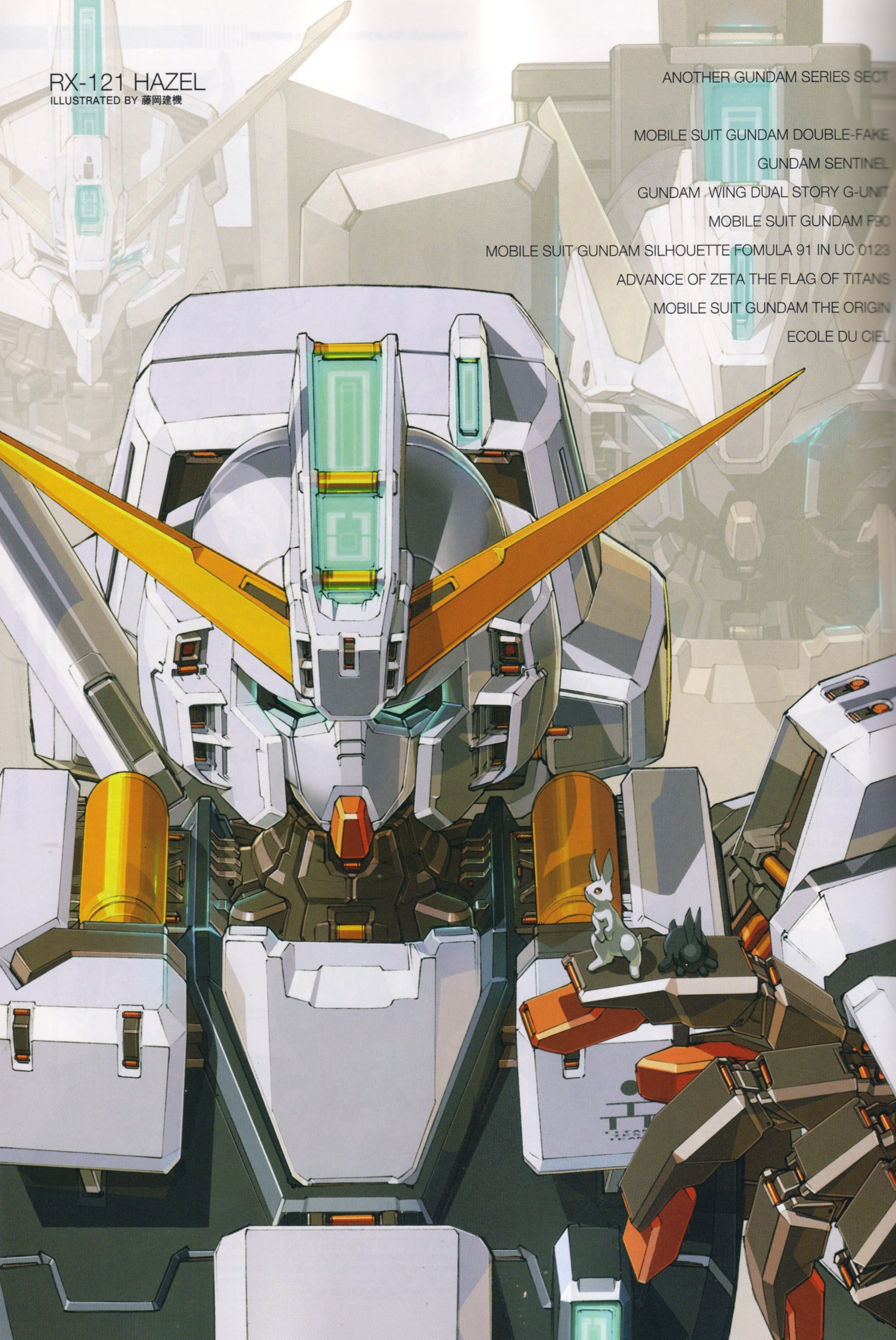 2337x3492 (100) (With images) Gundam art, Gundam