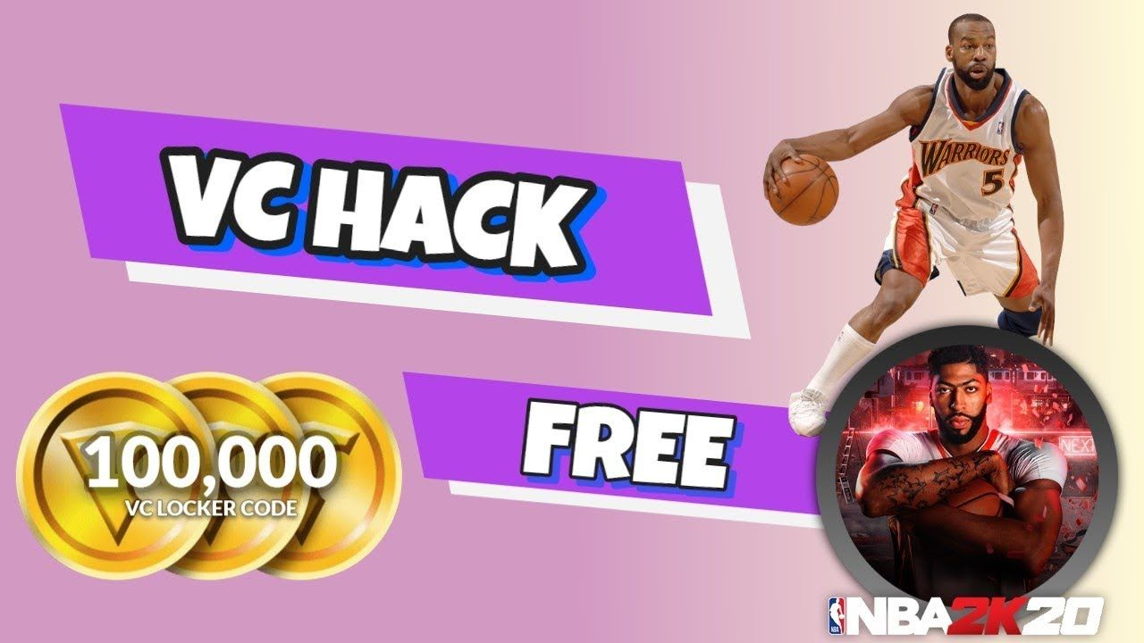 Nba 2k20 Cheats Nba 2k20 Hack Nba 2k20 Hack Android Nba 2k20 Hack Generator Nba 2k20 Hack No Human Verification Nba 2k20 Hack Tool Game Cheats Ios Games Games