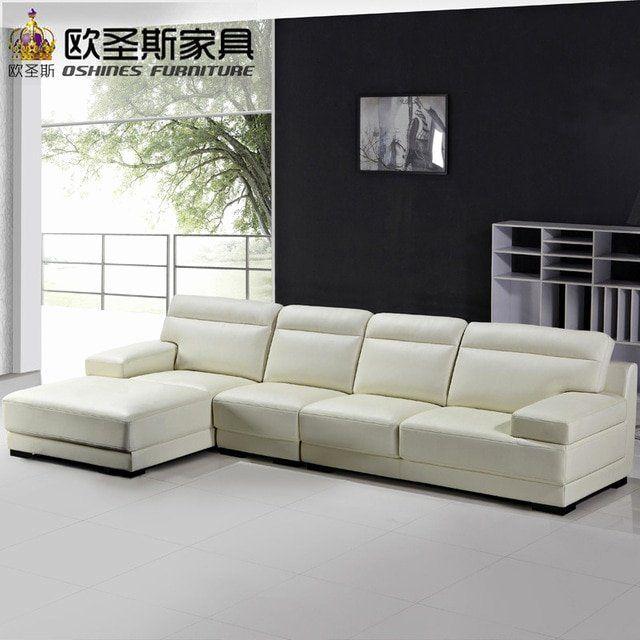 Kenya Living Room Sofa Sets Di 2020