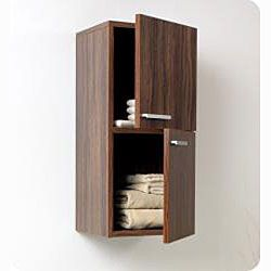 Online Shopping Bedding Furniture Electronics Jewelry Clothing More Bathroom Linen Cabinet Linen Storage Cabinet Wall Mounted Cabinet