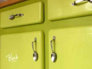 Boutons de porte de placard originale recherche google cuisine pinterest bouton de porte - Porte de placard originale ...