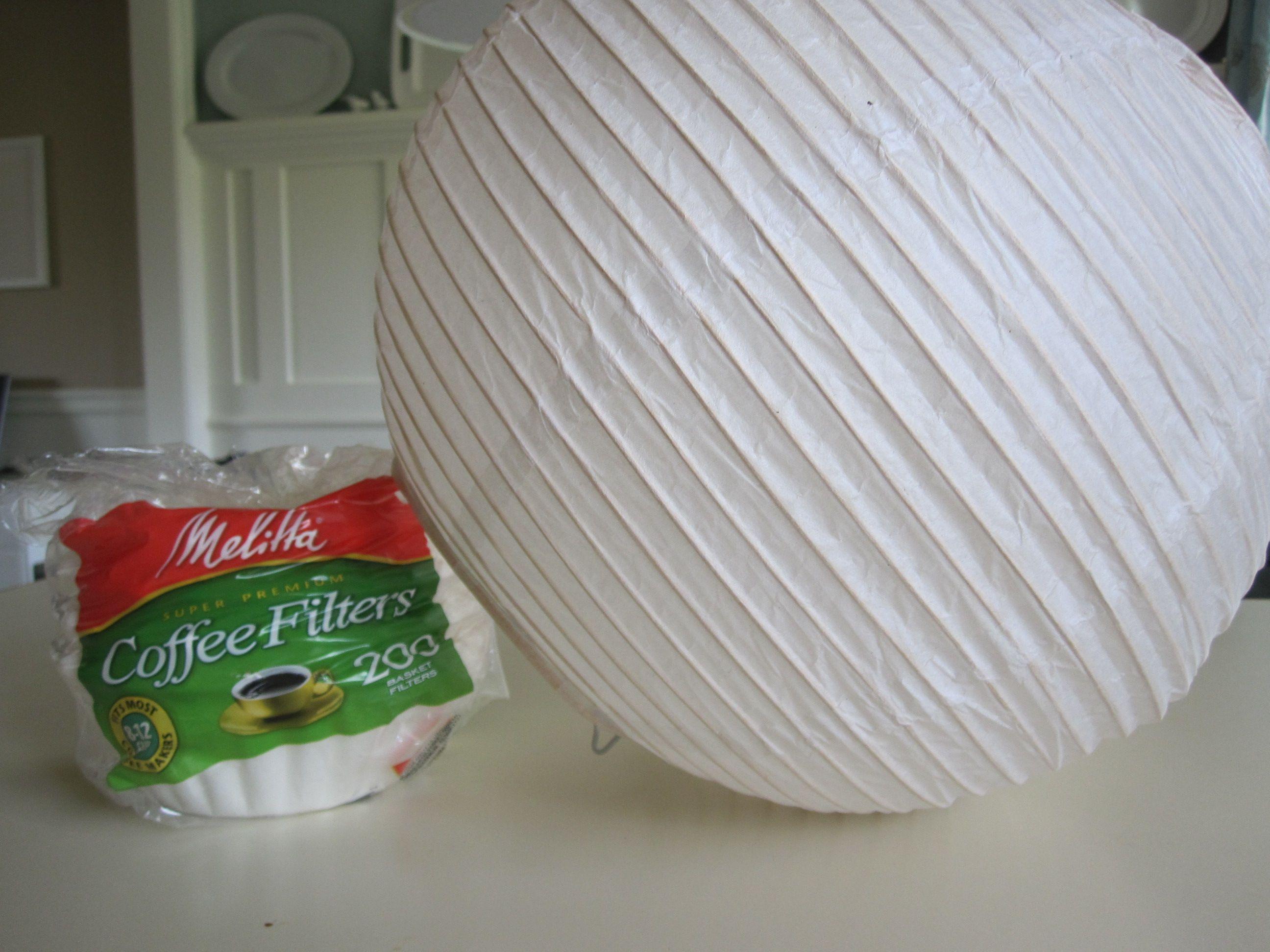 Comment Faire Des Boules En Papier diy ways to achieve the perfect lighting | lanterne papier