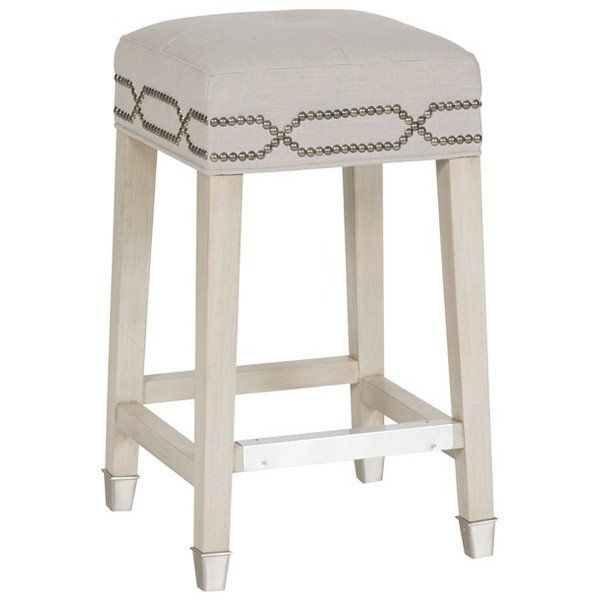 Amazing Vanguard Furniture Marley Counter Stool Furniture Caraccident5 Cool Chair Designs And Ideas Caraccident5Info