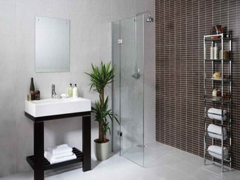 Photos On Creating A Stylish Bathroom Wall Tiles Design With Japanesse Style http lanewstalk