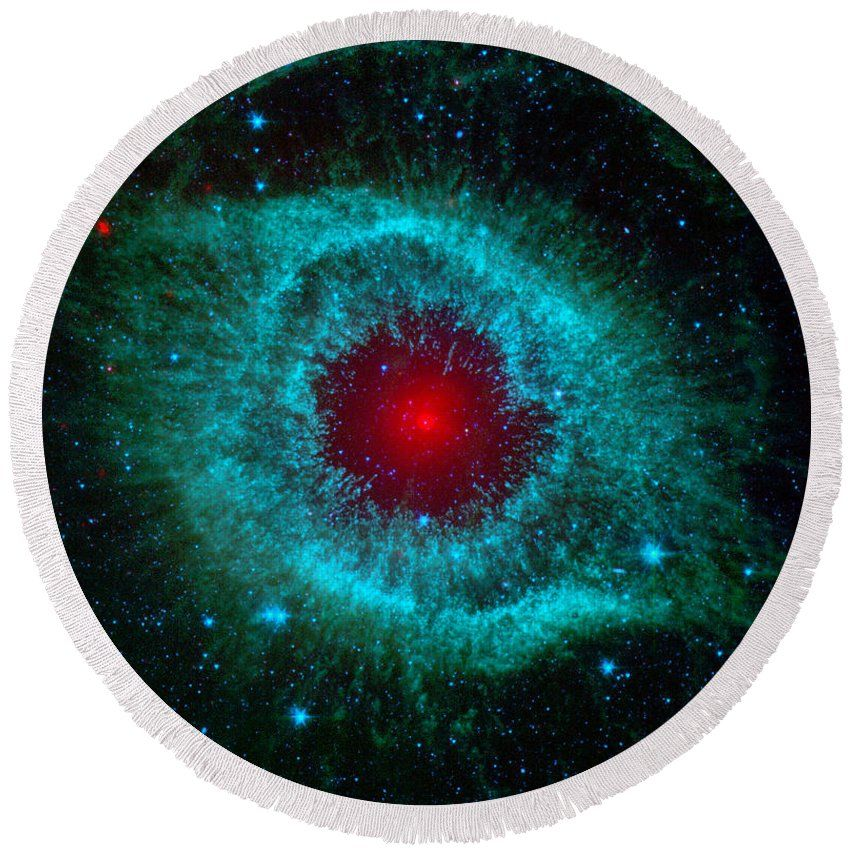 helix nebula diagram - 850×850